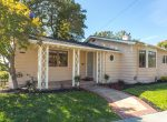 5025-brookdale-ave-oakland-4