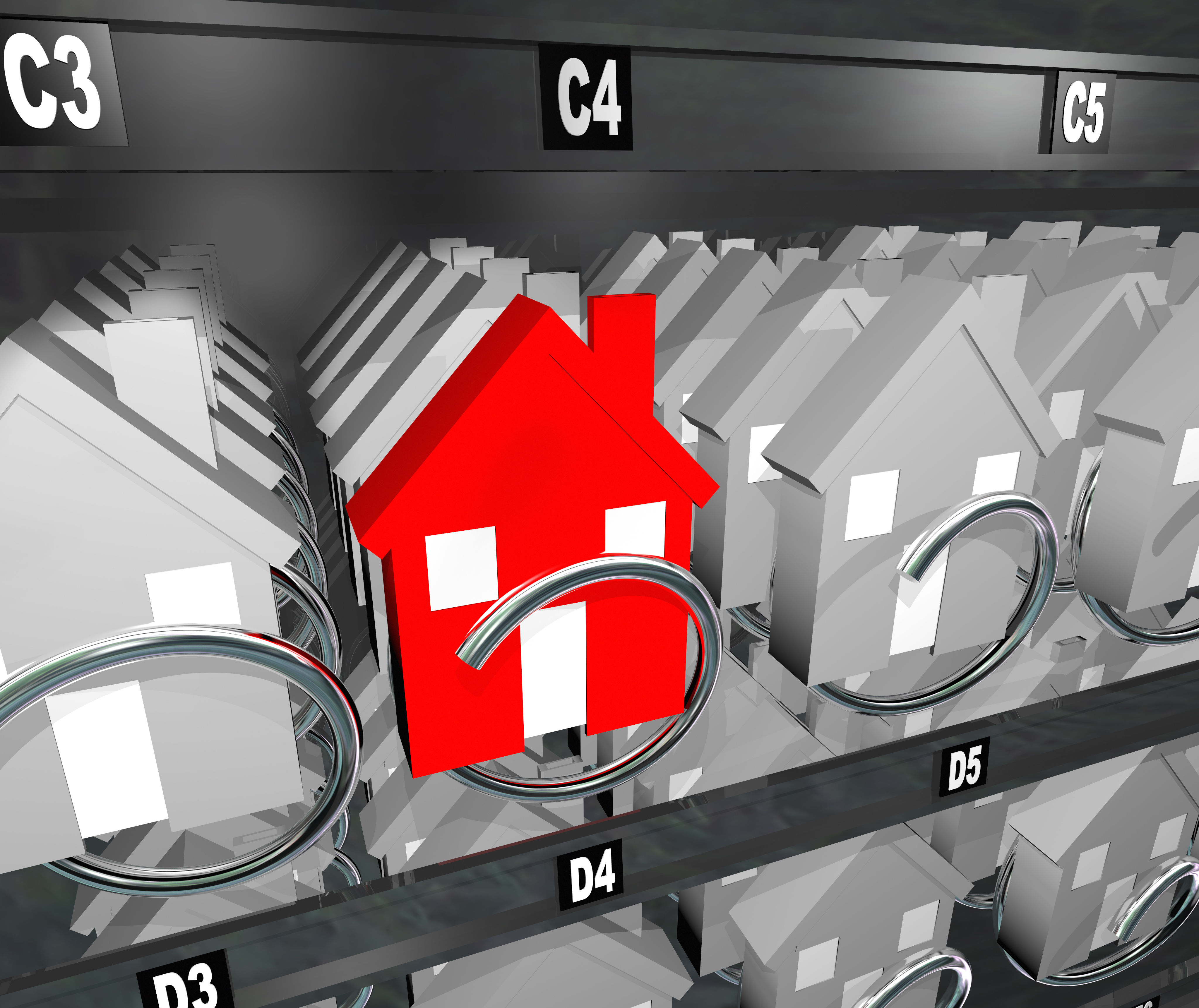 5 Signs of Bad Listing Agents You Should Avoid
