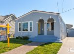 2506 Maxwell ave Oakland