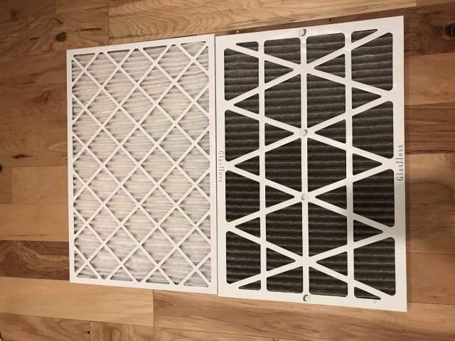 How To Choose A Furnace Filter and When to Replace It