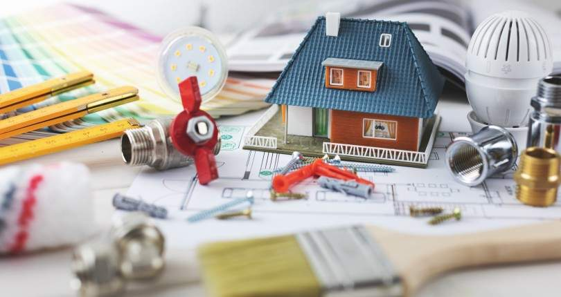 3 Things DIY Landlords Skim on but Professional Property Managers Don't