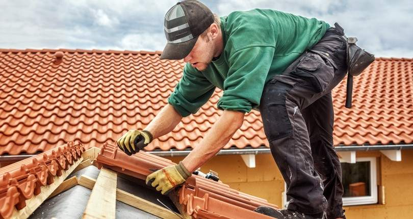 Myth: Unlicensed Contractors Are Bad Guys