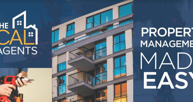 How Much Do Property Management Companies Charge in the Bay Area?