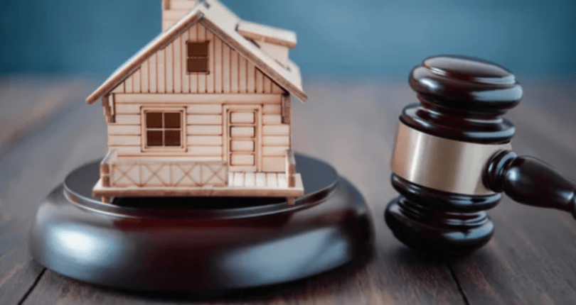 How To Avoid Getting Sued In The Leasing Process